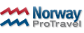 Norway ProTravel